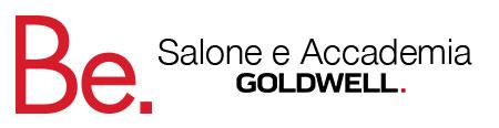 Be Goldwell Salone di Parrucchieria Senigallia